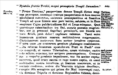 ancien titre turc 4 lettres